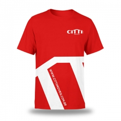 Camisetas Promocional